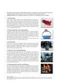 Læs mere om DanCenters tryghedsforsikring her - Page 3