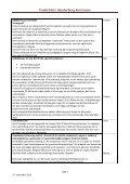 Mødereferat - Vandrådet i Sønderborg Kommune - Page 2
