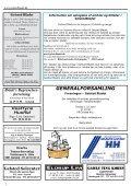 Brink's Begravelses - GelstedBladet - Page 2
