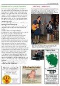 Brink's Begravelses - GelstedBladet - Page 3