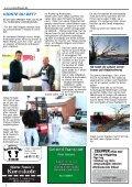 Brink's Begravelses - GelstedBladet - Page 4