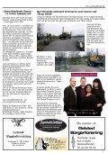 Brink's Begravelses - GelstedBladet - Page 5