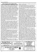 Brink's Begravelses - GelstedBladet - Page 6