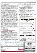 Brink's Begravelses - GelstedBladet - Page 7