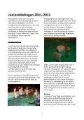 Sugnyt - Skovshoved Undersøiske Gruppe - Page 4