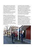 Sugnyt - Skovshoved Undersøiske Gruppe - Page 5