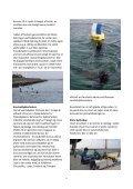Sugnyt - Skovshoved Undersøiske Gruppe - Page 6