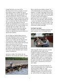 Sugnyt - Skovshoved Undersøiske Gruppe - Page 7