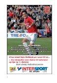 Årsskrift 2007 - Vejle Boldklub - Page 5