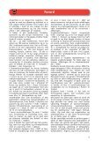 Årsskrift 2007 - Vejle Boldklub - Page 6
