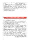 Årsskrift 2007 - Vejle Boldklub - Page 7