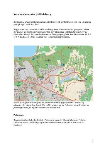 Download oversigt - pdf - Kildebjerg Ry A/S