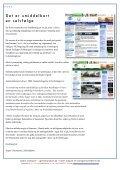 Ugens transport - Page 2