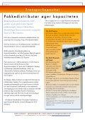 Ugens transport - Page 4