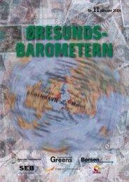 Nr 11oktober 2004 - Børsen