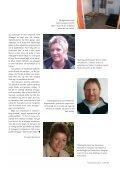 Fagblad 05/2005 - Fængselsforbundet - Page 5