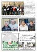 Juli 2013 - jonstrup-petanque.dk - Page 2