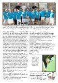 Juli 2013 - jonstrup-petanque.dk - Page 4