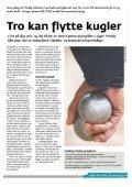 Juli 2013 - jonstrup-petanque.dk - Page 5
