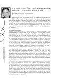 Menneskehandel og prostitution i en europæisk ... - Radikale.net - Page 6