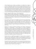 Menneskehandel og prostitution i en europæisk ... - Radikale.net - Page 7