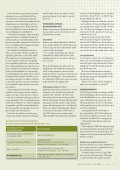 Faglig information 03 | 2009 - Page 5