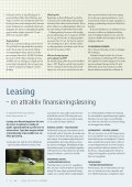 Faglig information 03 | 2009 - Page 6