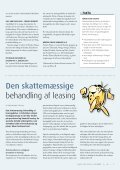 Faglig information 03 | 2009 - Page 7