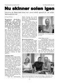 HinkeRuden - Nr. 9 - Maj 2008 - 3. årgang - kreds 26 - Page 2