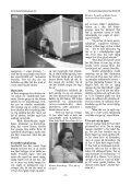 HinkeRuden - Nr. 9 - Maj 2008 - 3. årgang - kreds 26 - Page 3