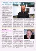 FARVE – kopi - Danmarks Frie Fagforening - Page 3