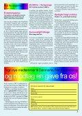 FARVE – kopi - Danmarks Frie Fagforening - Page 5