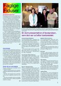 FARVE – kopi - Danmarks Frie Fagforening - Page 7