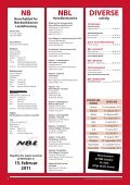 Nu er kiosken solgt - NBL - Page 4