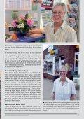 Nu er kiosken solgt - NBL - Page 7
