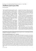 Svampe 1-22.indd - Page 3