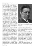 Svampe 1-22.indd - Page 5