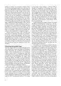 Svampe 1-22.indd - Page 6