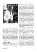 Svampe 1-22.indd - Page 7