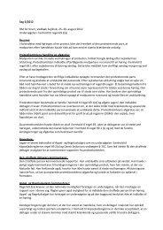 Appelsag 3-2012.pdf - Dansk Sejlunion