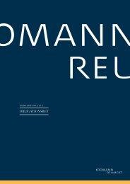 Kompendium - Obligationsret - ULH-11 - Brinth & Hillerup