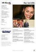 Nummer 5 - Job-Support Danmark - Page 3