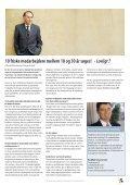 Nummer 5 - Job-Support Danmark - Page 5