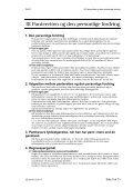 Panterettigheder - RASMUSSEN / Data - Page 5
