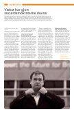 ULIGHED I SUNDHED - Cevea - Page 4
