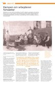 ULIGHED I SUNDHED - Cevea - Page 6