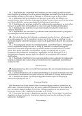 L400 lovbekendtgørelse - landsorganisationen danske ... - Page 3
