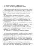 L400 lovbekendtgørelse - landsorganisationen danske ... - Page 4