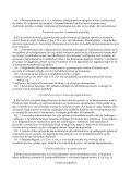 L400 lovbekendtgørelse - landsorganisationen danske ... - Page 5