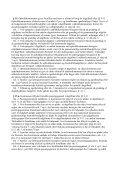 L400 lovbekendtgørelse - landsorganisationen danske ... - Page 6